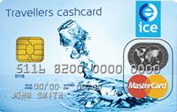 Ozforex prepaid travel card review
